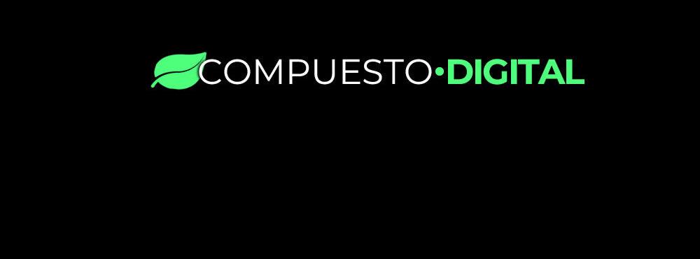 compuestodigital